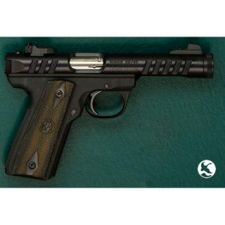 Ruger 22/45 Lite Handgun uf104264274