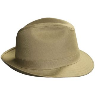 d10d7d335eaea ... Stetson Andes Hat (For Men) 1163A 78 ...