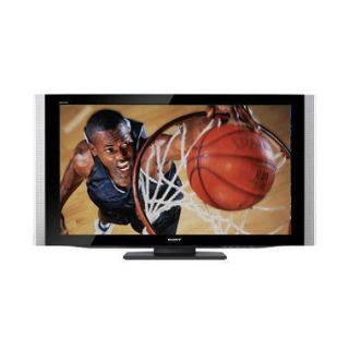 40 Sony Bravia LCD 1080p HDTV