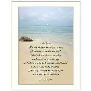 In Loving Memory Framed Art   17396649 The