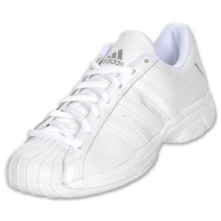 ... adidas Superstar 2G Fresh Mens Casual Shoe G22680 WHT ... d18a74370