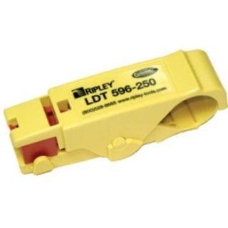 John Mezzalingua Associates, Inc LDT596 250 Ppc Coax Prep Tool Directv Approved [ldt596 250]
