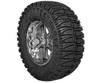 Super Swamper Tires   35x12.50R20LT, TrXus STS Radial