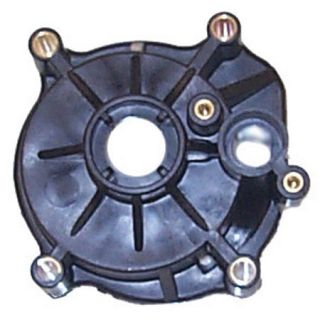 Sierra Water Pump Housing For OMC Engine Sierra Part #18 3405 748634