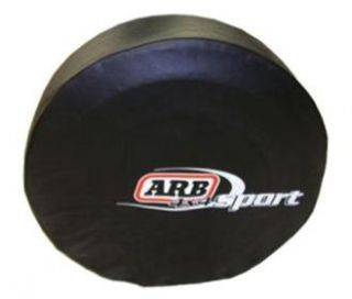 ARB 4x4 Accessories   32 inch Spare Tire Cover