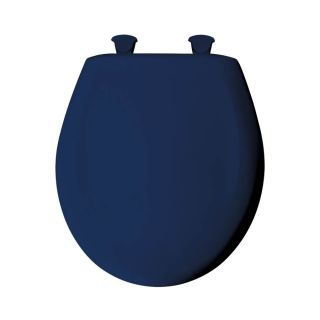 Superb Bemis Lift Off Colonial Blue Plastic Elongated Slow Close Pdpeps Interior Chair Design Pdpepsorg