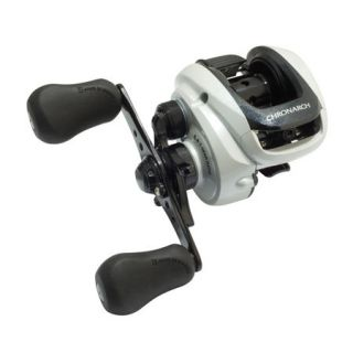 Shimano Chronarch Baitcast Reel CH50E Right Retrieve
