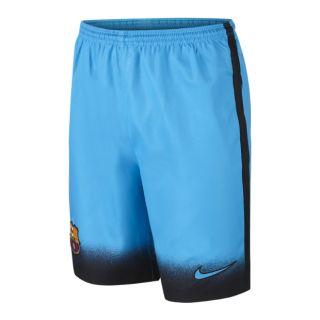 Pantalons curts de futbol   Nen/a (XS XL, 122 170 CM) ES