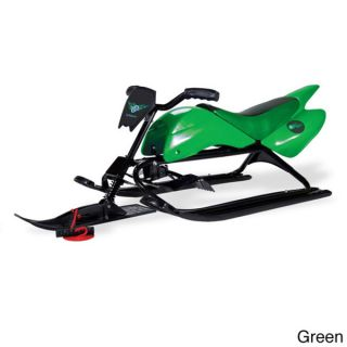 Lucky Bums Kids Snow Racer Extreme   15586185   Shopping