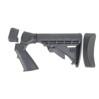ATI Remington 7600 Adjustable Tactical Shotgun Pistol Grip Stock