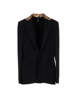 Veste Ralph Lauren Black Label Femme    Ralph Lauren Black Label   41548577IK