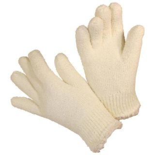 Isotoner Eco Impressions Womens stretch Gloves, One Size   17599859