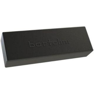 Bartolini Original Bass Series 6 String Bass M5 Soapbar Split Coil Neck Pickup
