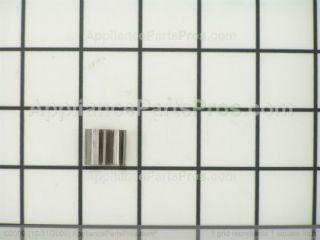 GE WR02X10552 Evaporator Thermistor Clip
