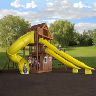 Swing Sets   Outdoor Play