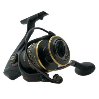 Penn Battle Spinning Reel BTL7000