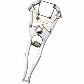 Ideal Instruments Castrator Premium Bander
