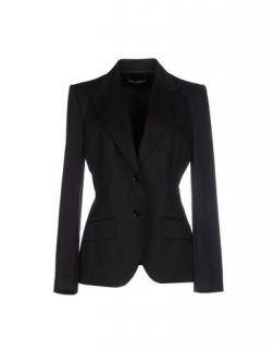 Veste Dolce & Gabbana Femme    Dolce & Gabbana   49165936BA