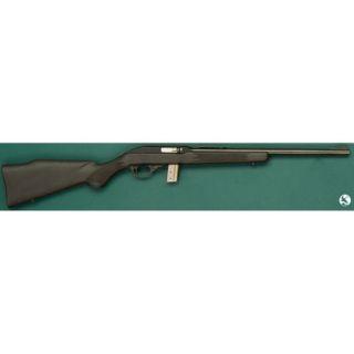 Marlin Model 795 Rimfire Rifle