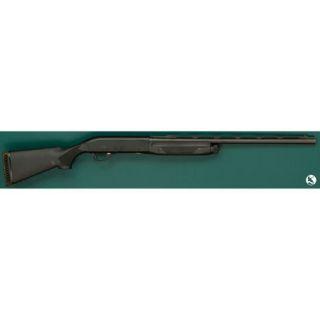 Benelli M1 Super 90 LH Shotgun
