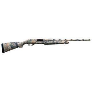 Benelli Nova Pump Field Camo Shotgun