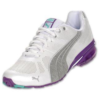Puma Cell Hiro Jersey Womens Running Shoes   18661701 WPL