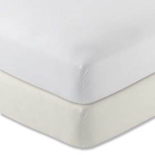Gotcha Covered Shore 310 Thread Count 100% Cotton Fitted Sheet