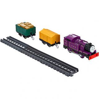 Thomas & Friends TrackMaster Motorized Ryan   Toys & Games   Action