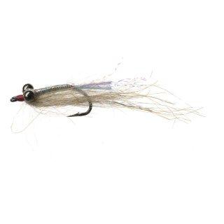 Black's Flies Gotcha Saltwater Fly   Dozen 92740 35