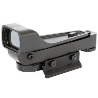 Palco Firepower Universal Red Dot Sight