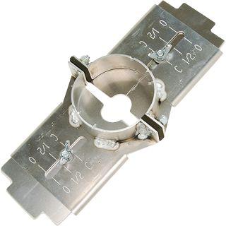 Meyer Flow Gate Control Kit, Model# 34900  Insert Salt Spreaders