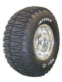 Super Swamper Tires   33x12.50R16LT, TrXus STS Radial