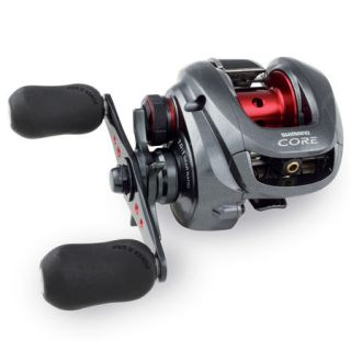 Shimano Core Baitcast Reel 51MG7