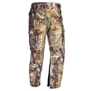 ScentBlocker Mens Outfitter Pant