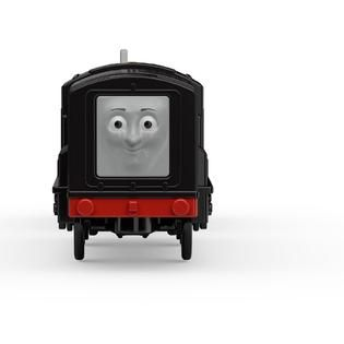 Thomas & Friends TrackMaster Motorized Diesel Engine by Fisher Price