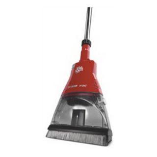 Royal Appliance Mfg CO MBV2030RED Dirt Devil Broom Vac