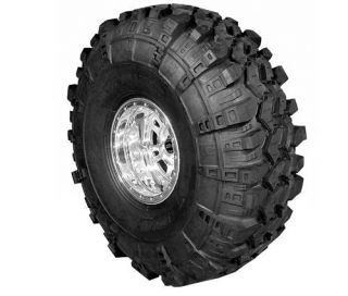 Super Swamper Tires   16/40 17LT, LTB
