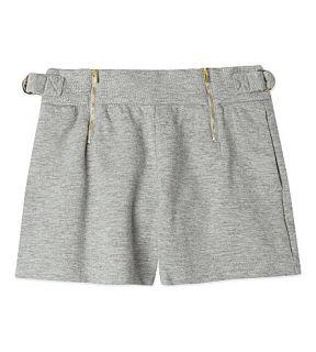 CHLOE   Milano shorts 4 14 years