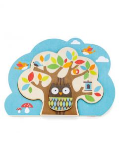 Treetop Nesting Puzzle by Skip Hop