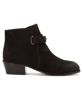Cynthia Vincent Women's Humor Boots (385512701)