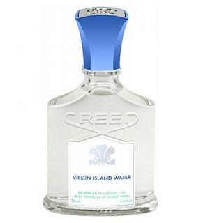 CREED   Virgin Island Water fragrance spray