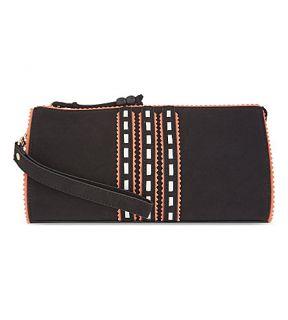 MISS KG   Hector handbag