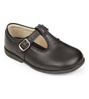START RITE   Jo leather shoes 6 months 3 years