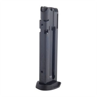 SR22® P Mag 10 .22 Cal with Extension  : SR22® 10RD 22LR MAGAZINE