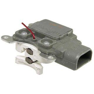 Wells Vehicle Electronics Voltage Regulator VR906