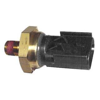 Wells Vehicle Electronics Oil Pressure Switch PS401