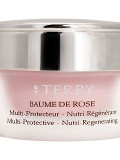 By Terry Baume De Rose   Spacenk London