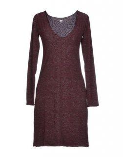 Almeria Short Dress   Women Almeria Short Dresses   35236706