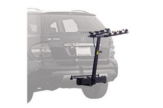 Bike Racks Buying Guide   How to Choose the Best Bike Rack for Your Vehicle