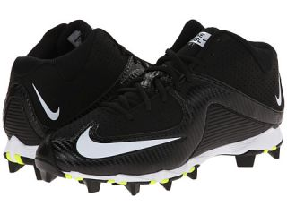 Nike Mvp Keystone Le 2 3 4, Nike